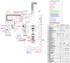 Kitchen Cabinets Software Free Designing A Kitchen Design Software Free Tools Online Planner