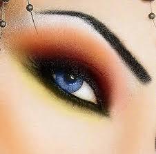 مكياج عيون سموكي  , مكياج سموكي images?q=tbn:ANd9GcTaOgTsTIoqoC1xHigxCJuVVCUJr0ghYyYF68DNYGt2TUk7dLEO3_FSxPb4pg