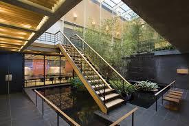 japan house design japan society japan house an american made distinctly japanese