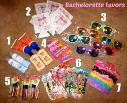 bachelorette party gift bags bachelorette party gifts option svapop wedding awesome ideas