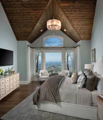 Traditional Master Bedroom Ideas - traditional master bedroom ideas bedroom traditional with mountain
