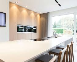 20 what is the area above kitchen cabinets called how to