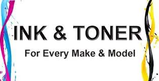 What Is Blind Shipping Office Supplies Ink Toner And Office Furniture Free Shipping