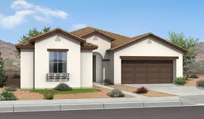 monument ridge new single family homes in northeast mesa