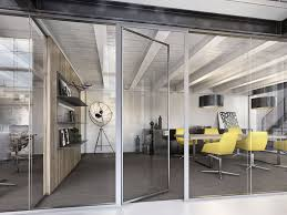 lama office walls sliding doors swing doors pocket doors