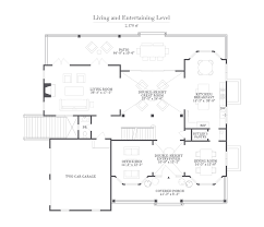 Rivergate Floor Plan by Napa Double Height Barn U0026 Vine Bridgehampton Floor Plans