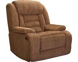 Oversized Rocker Recliner Victory Comfortking Rocker Recliner Lane Furniture