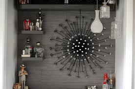 floor and decor colorado colorado ikea hackers use store s stuff as starting point the