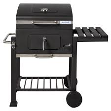 Master Forge Patio Barrel Charcoal Grill by Bluestone Charcoal Bbq From Masters House Ideas Pinterest