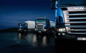 volvo trucks ab volkswagen ag offers u20ac6 7 billion 9 2 billion offer for scania