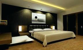 mood lighting for room mood lighting for bedroom mood lighting bedroom master bedroom