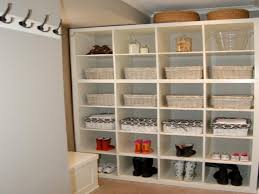 Laundry Room Storage Cabinets by Storage Solutions For Small Bathrooms Laundry Room Storage