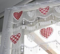rideaux de cuisine et blanc rideau cuisine et blanc nouveau rideaux pour cuisine 17