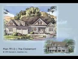 donald a gardner craftsman house plans 29 best you tube videos images on pinterest house design house