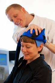 Hair Loss From Chemo Reduce Hair Loss From Chemotherapy With Dignicap Itc