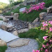 feng shui giardino giardini feng shui speciali giardini feng shui speciali sul