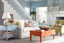 cottage style magazine how to create cottage style chic in 7 easy steps home trends magazine