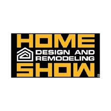 home design and remodeling show gkdes com