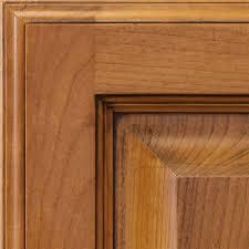 Cabinet Panel Doors Oregon Unfinished Cabinet Doors
