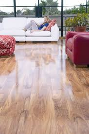Parador Laminate Flooring Timber Impressions Laminate Flooring Pacific Walnut Flooring