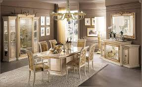 Italian Furniture Living Room New Leonardo Italian Furniture