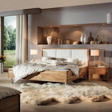 Schlafzimmer Ideen Blog Gemütliche Innenarchitektur Schlafzimmer Betten Kika Betten