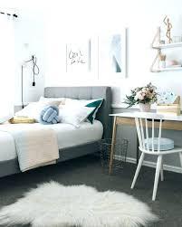 deco scandinave chambre deco scandinave chambre beau deco chambre adulte avec horloge deco
