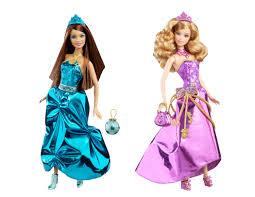 barbie princess charm dvd giveaway hacked bu josequal