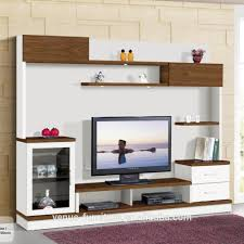 mdf tv cabinet mdf tv cabinet suppliers and manufacturers at