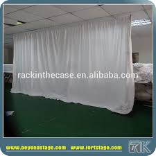 Black Stage Curtains For Sale Sale Black Stage Curtain Drape With Velvet Drapes With 100
