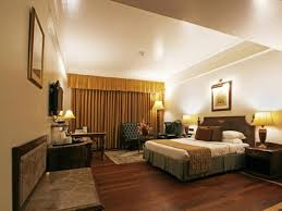 radisson hotel jalandhar india booking com