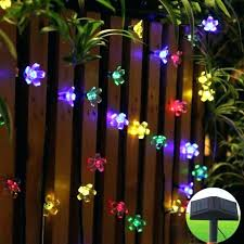 solar garden lights home depot solar spot lights for garden solar outdoor lighting home depot