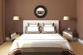 renover chambre a coucher adulte renovation chambre adulte a decoration decoration renovation a