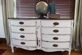 Painted Bedroom Furniture by Painting Bedroom Furniture Before And After