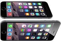 black friday iphone 6 deals black friday iphone 8 deals 2017 iphone 8 plus with 64gb 128gb