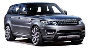 White Range Rover With Red Interior Land Rover Range Rover Sport Price Gst Rates Images Mileage