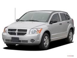 dodge car reviews 2008 dodge caliber prices reviews and pictures u s