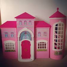 barbie malibu house up for review u2013 mostly yummy mummy