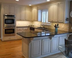 kitchen cabinets chattanooga fancy kitchen cabinets chattanooga t51 about remodel fabulous home