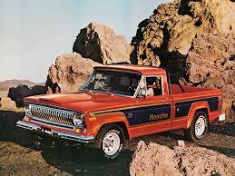 jeep honcho stepside 1976 jeep j10 honcho grandpa u0027s truck pinterest jeeps