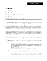 Resume Bio Example 100 Navy Memo Template 100 Usmc Professional Resume Template