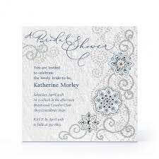 wedding invitation cards hallmark wedding invitations