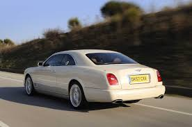 bentley brooklands bentley brooklands