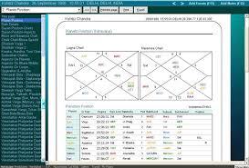 free download of kundli lite software full version kundli chakra 2014 best kundli software for windows 7 8 10