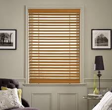 Bali Wooden Blinds Blinds Lowes Bali Blinds Bali Window Blinds Window Blinds Amazon
