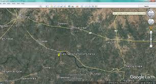 Google Maps Rotate My Treks N Tours January 2017