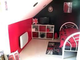 chambre fille style anglais chambre ado style anglais chambre fille londres deco chambre style