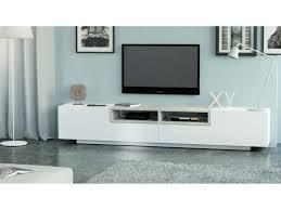 chambre a coucher cdiscount meuble tv conforama bois pas cher cdiscount blanc laque suspendu