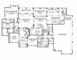 victorian era house plans victorian house floor plans elegant victorian era house floor