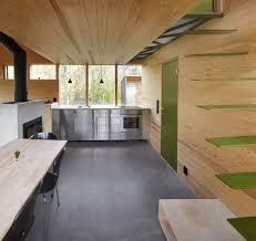 Come Arredare Una Casa Rustica by Arredare Cucine Piccole 547 Msyte Com Idee E Foto Di